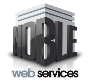 Noble-WebServices