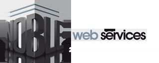 NobleWebServices